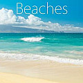 Beaches - Art Group
